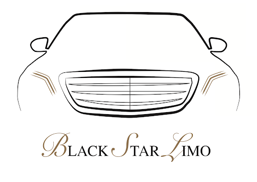 Black Star Limo Service