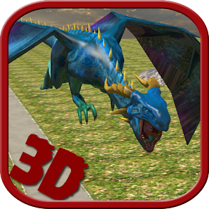 War of dragons 2017 for PC and MAC