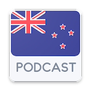 New Zealand Podcast