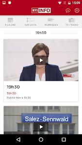 RTSinfo screenshot 4