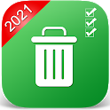 Delete Apps - Remove Apps & Uninstaller  2021 icon