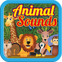 Learn Animal Sounds icon