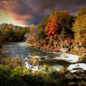 Indian-Falls-web.jpg