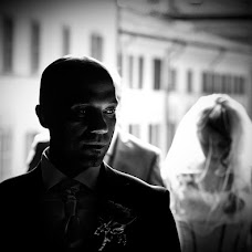 Wedding photographer Maurizio Toni (MaurizioToni). Photo of 27.07.2014
