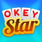 Okey Star