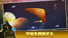 ピクセル宇宙戦艦 - Pixel Starshipsのおすすめ画像2