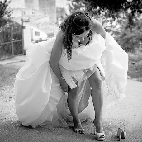 Wedding photographer Stefano Colonna (colonna). Photo of 10.03.2016