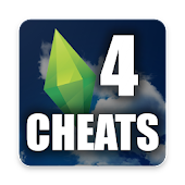 Tricks For The Sims 4 Android APK Download Free By Marcos CG