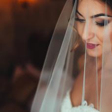 Свадебный фотограф Женя Ермаков (EvgenyErmakov). Фотография от 09.12.2015