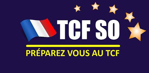 GRATUIT SO TÉLÉCHARGER TCF