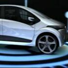 Post image for Proton Emas Hybrid Concept