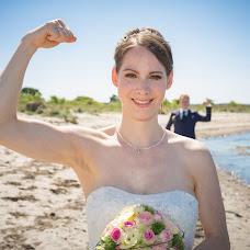 Wedding photographer Helge Peters (mosfotostudio). Photo of 13.06.2017
