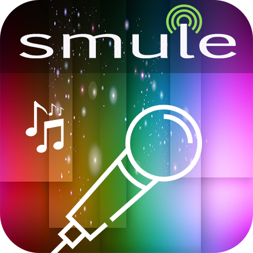 Sing Download App Smule Free