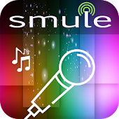 Guide Sing Karaoke Smule Video