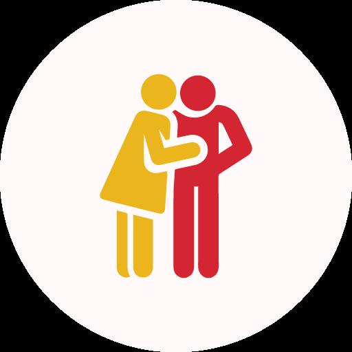 Καλύτερη ιστοσελίδα dating στο Τσεννάι