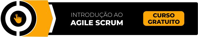 Introdução ao Agile SCRUM