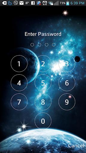 玩生活App|键盘锁定屏幕免費|APP試玩