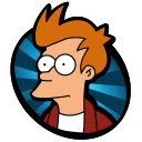 Futurama HD Wallpapers NEW TAB