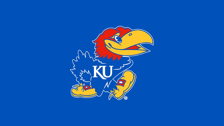 Watch Kansas Jayhawks men's basketball live
