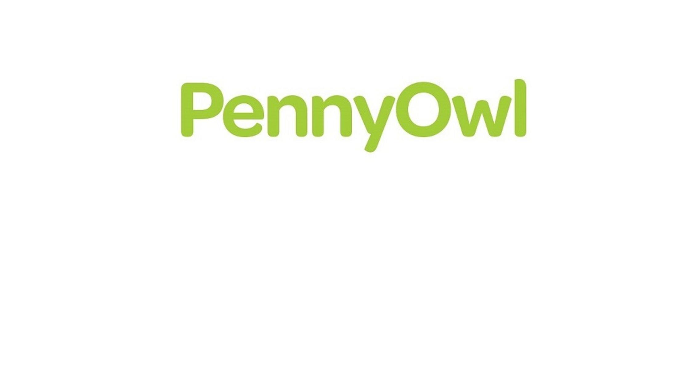 PennyOwl
