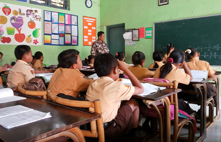fungsi-dan-tujuan-kurikulum-pendidikan