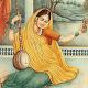 Download Mirabai Bhajan | मीराबाई भजन For PC Windows and Mac
