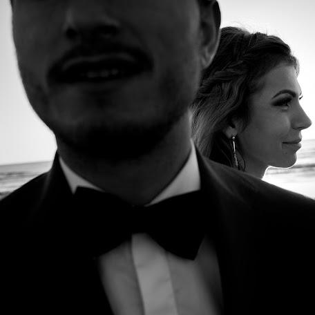 Fotograful de nuntă Victor Leontescu (victorleontescu). Fotografie la: 23.03.2018