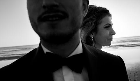 Fotograful de nuntă Constanta (victorleontescu). Fotografie la: 23.03.2018