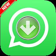 Status Saver : Download status for whatsapp 2019