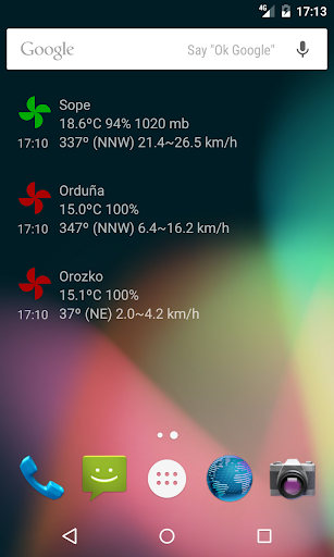 Tolomet  screenshots 8