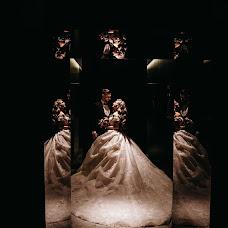 Wedding photographer Vladimir Lyutov (liutov). Photo of 28.02.2019