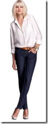 isabella oliver jeans