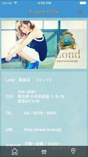 Londu9280u5ea7 3.3.0 Windows u7528 2