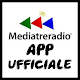 Download Mediatreradio For PC Windows and Mac