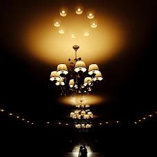 Свадебный фотограф Андрей Масальский (Masalski). Фотография от 20.01.2019