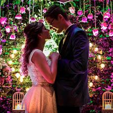 Wedding photographer Jorge Sulbaran (jsulbaranfoto). Photo of 09.12.2018