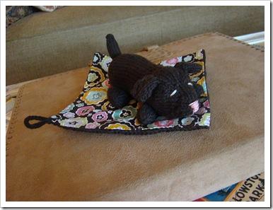 Wrap_meup_puppy