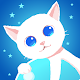 Download Swipe Cat For PC Windows and Mac