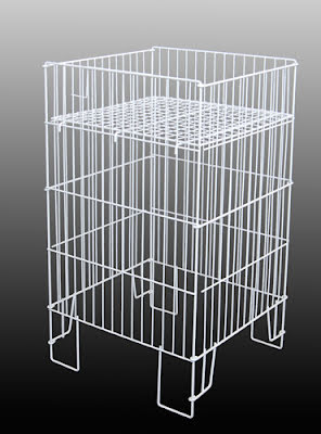 4-kantstört500x500x790 Vit