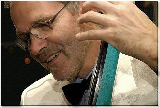 Photo: 2003 11 11 - R 03 11 08 602 w - D 035 - am Bass