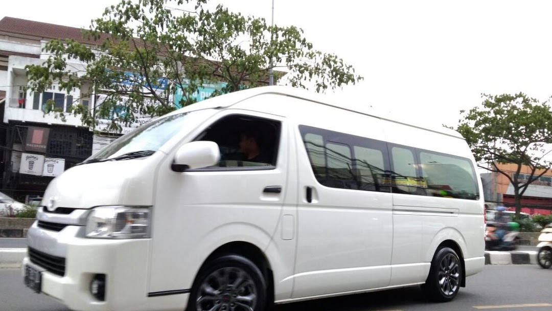 Sewa Elf Dan Hiace Jakarta Ip Transport Sewa Elf Jakarta Dan Sewa