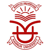 Kannur University Allotment 2017