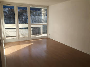 Appartement 3 pièces 61,98 m2