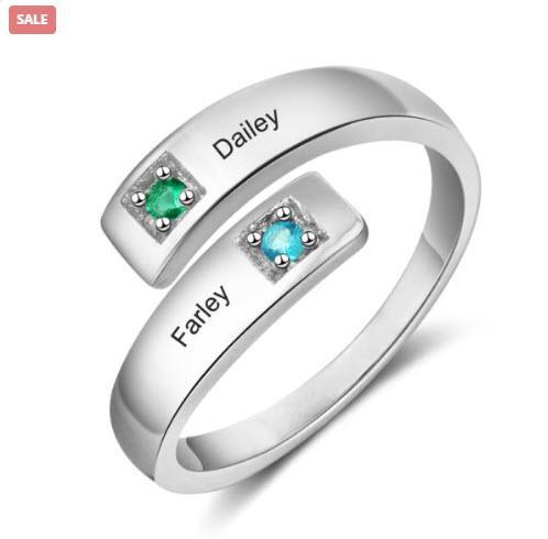 Can Active Women Flaunt Diamond Engagement Ring Set?