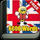 Learn English - 6000 Words - FunEasyLearn Download on Windows