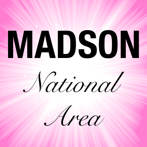 Madson National Area
