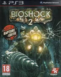 BioShock 2.jpeg