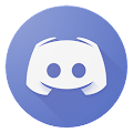 Discord - Chat for Gamers download