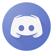 App Discord - Chat for Gamers APK for Windows Phone