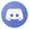Discord - Chat for Gamers APK Icon